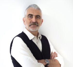 Giuseppe Conigliaro
