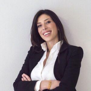 Martina Pelliccioni
